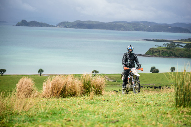 2018 KTM New Zealand Adventure Rallye - Northland (423).jpg