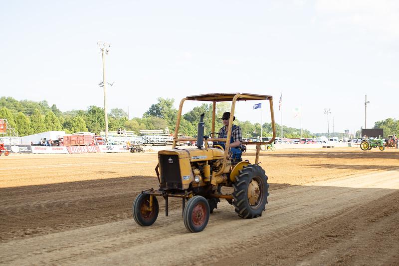 Antique Tractor Parade-99.jpg