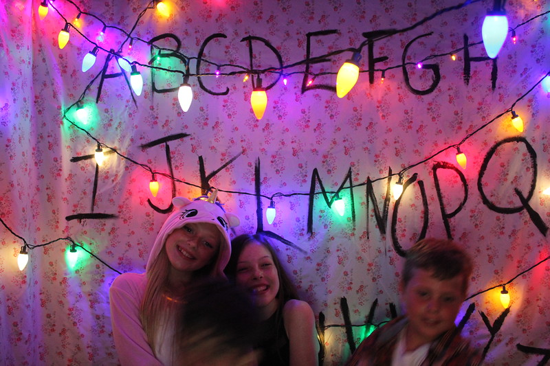 Stranger_Things_Party_2017_Individuals_ (129).JPG