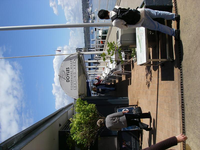 Sydney 277.JPG