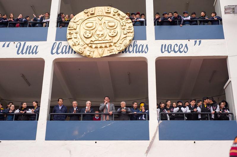 La Salle Bodas Oro-18.jpg