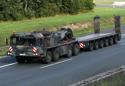 Bundeswehr Germany