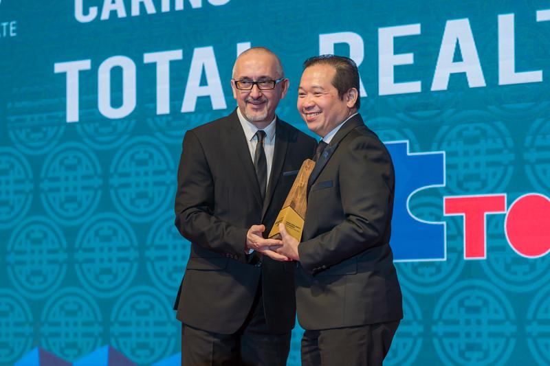 Star Propety Award Realty-905.jpg