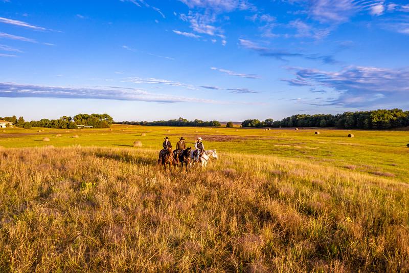 Horn Ranch-0208.jpg