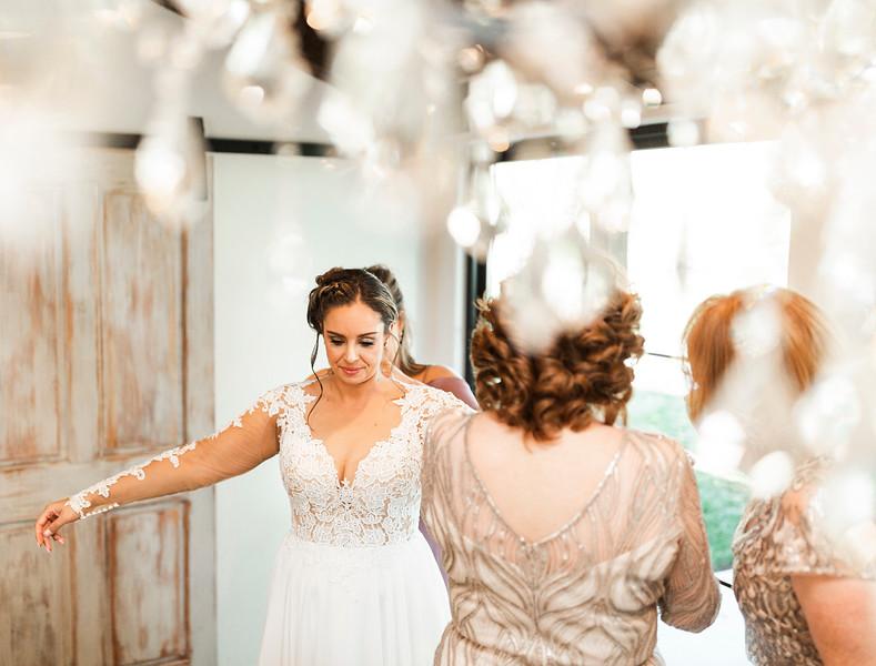 Alexandria Vail Photography Wedding Taera + Kevin 226.jpg