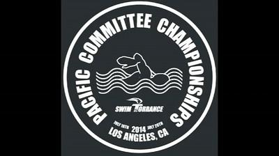 2014-07 Pacific Championshps