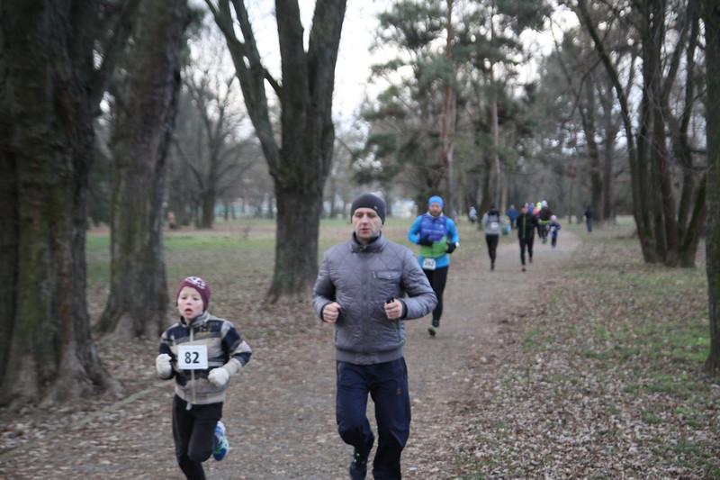 2 mile kosice 52 kolo 02.12.2017-024.JPG