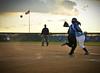 Lady Panther Softball vs  O D  Wyatt 03_03_12 (76 of 237)