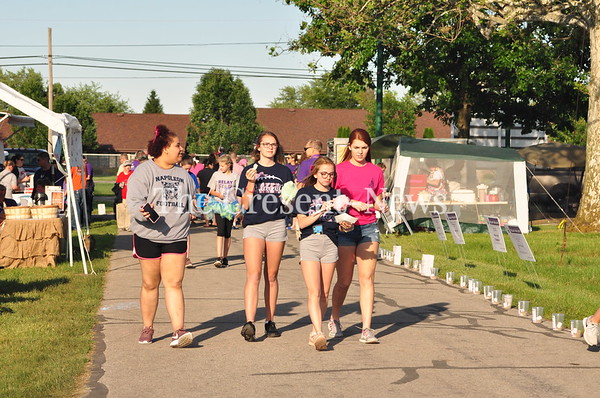 06-14-19 NEWS Henry Co. Relay for Life