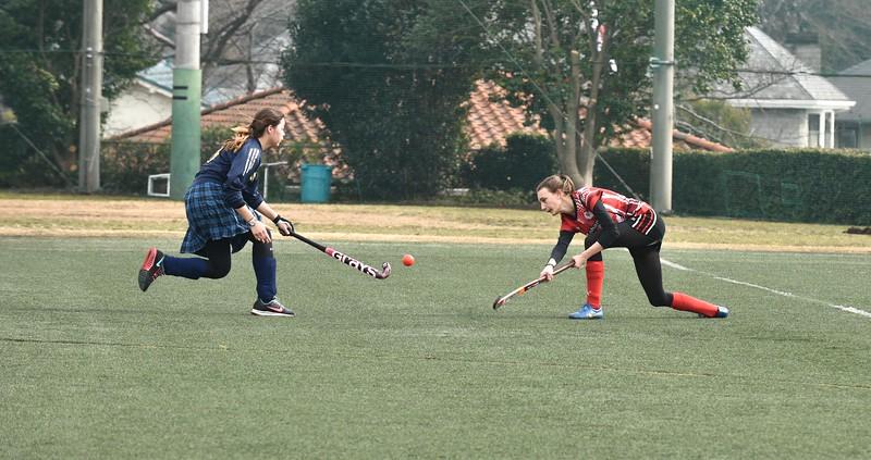 Field Hockey 0680.jpg