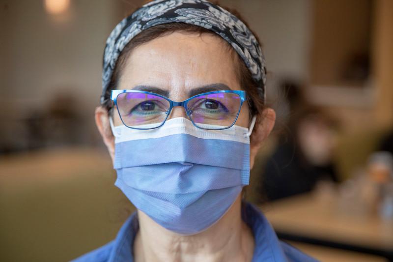 Amal-Abousleiman-Patient-Support.JPG