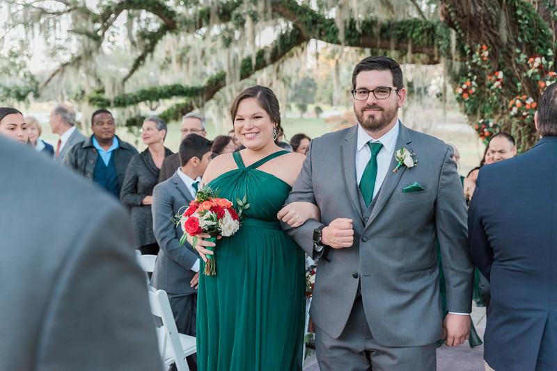 ELP0125 Alyssa & Harold Orlando wedding 842.jpg