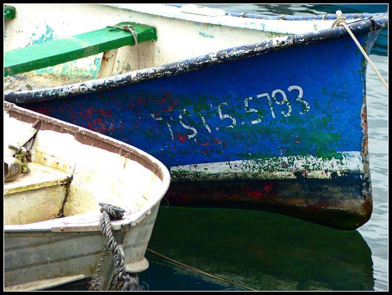 2014-08-16 spagna costa cantabria 059.jpg