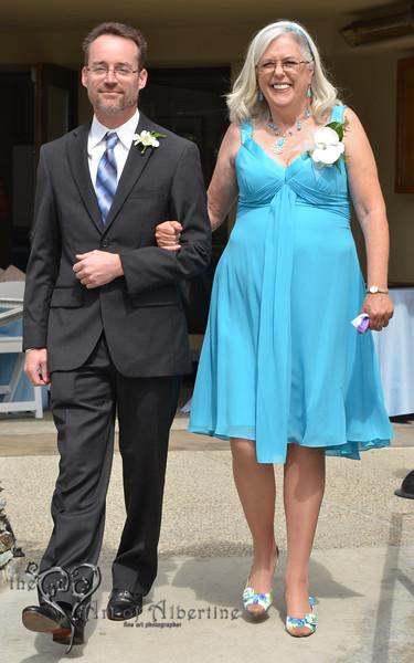 Laura & Sean Wedding-2181.jpg