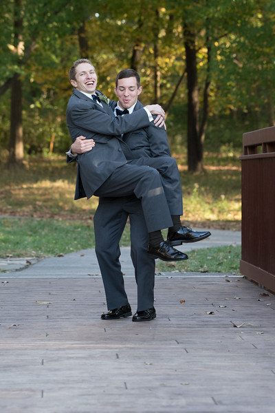 Formals and Fun - Drew and Taylor (126 of 259).jpg