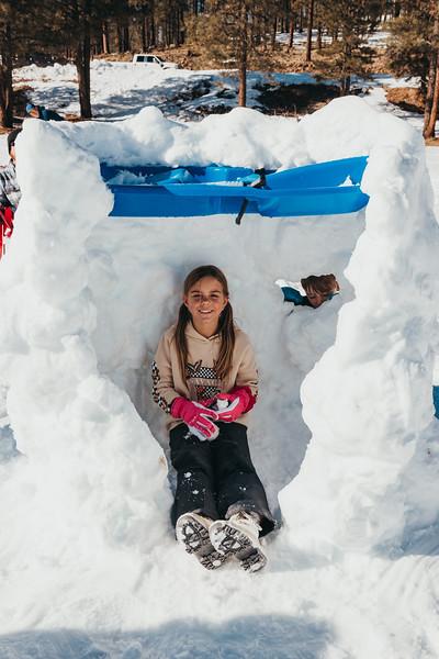 snowMLK-2642.jpg