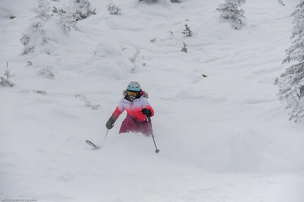 2020 Sobo Ski Camp