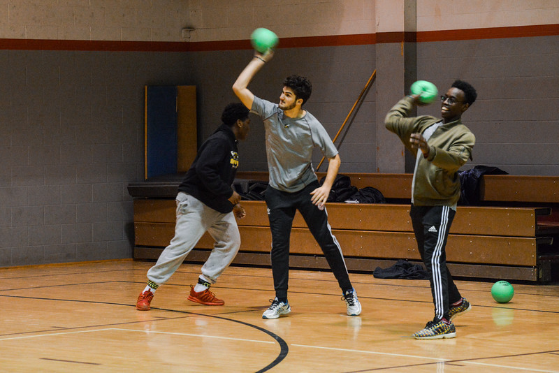 2017_Winter_Carnival_DodgeBall-6.jpg