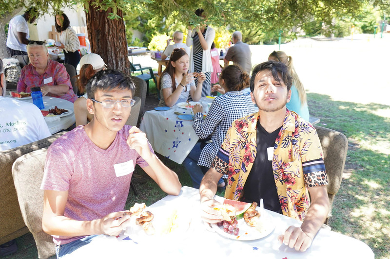 aai-abrahamic-alliance-international-abrahamic-reunion-picnic-south-bay-2018-06-30-12-41-47-svic-aziz-baameur.jpg