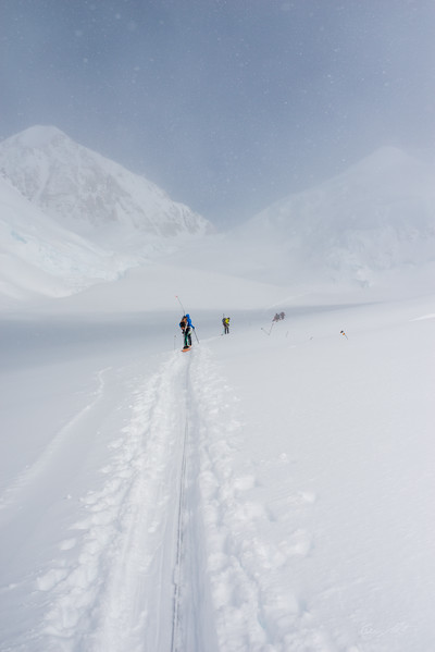 Alaska-4242.jpg