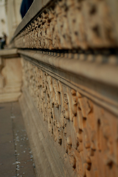 Red Fort Pavillion Stone Detail.jpg