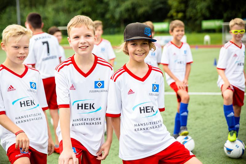 Feriencamp Aumühle 30.07.19 - a (25).jpg
