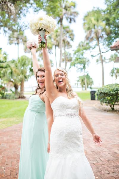 Lauren + Jared's Wedding-399.jpg