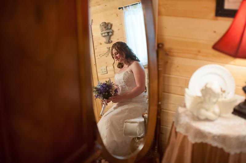 Kupka wedding Photos-101.jpg