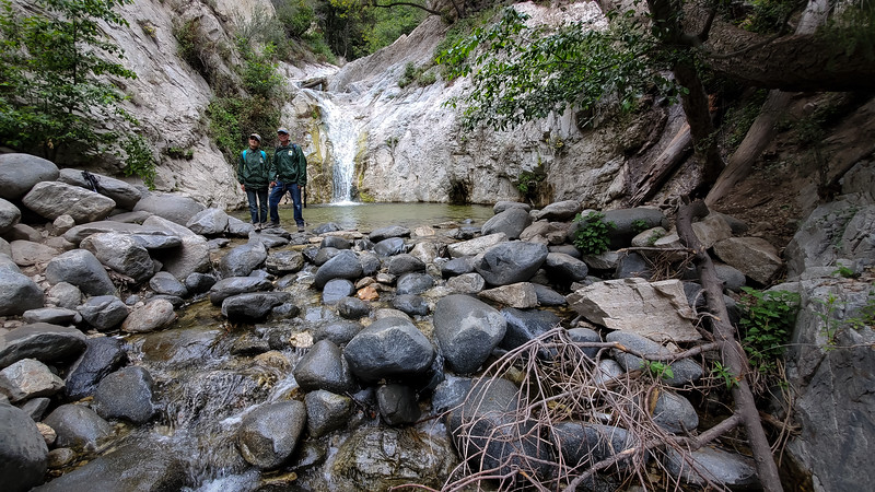20190621044-Switzer Falls, Bear Canyon.jpg