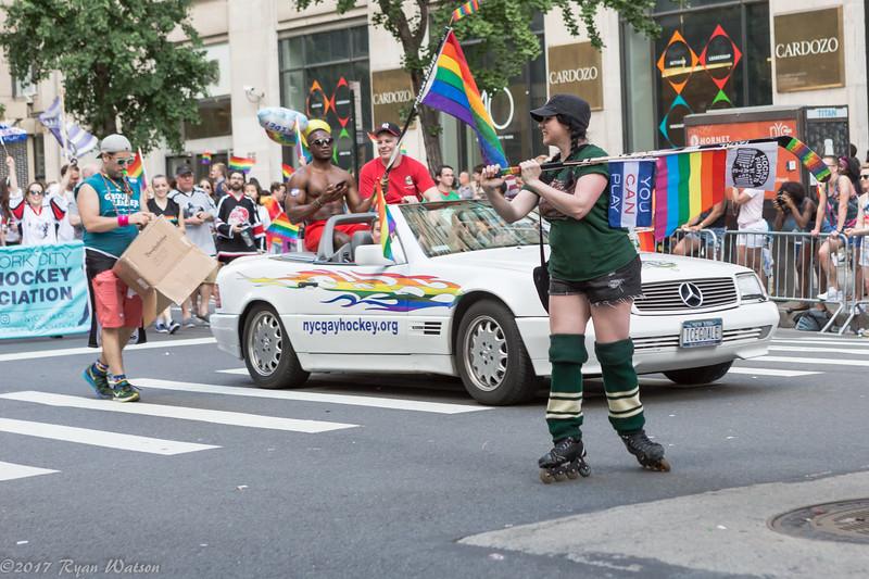 2017 NYC Pride Parade-91.jpg