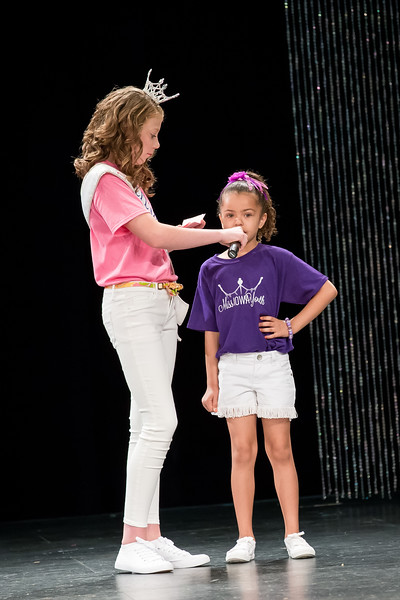 Miss_Iowa_Youth_2016_101715.jpg