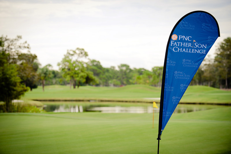 PNC Family Challenge