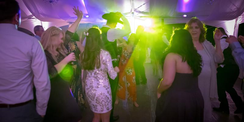 Reception and Dance-484.jpg