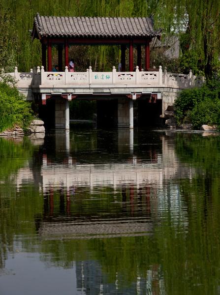 2011 山東省, 清島市 ShanDong Province, TsingTao City (13 of 118).jpg