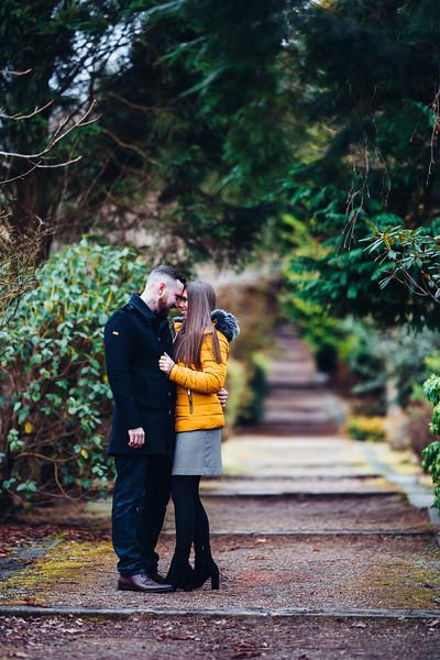 Lauren & Ryan-58.jpg