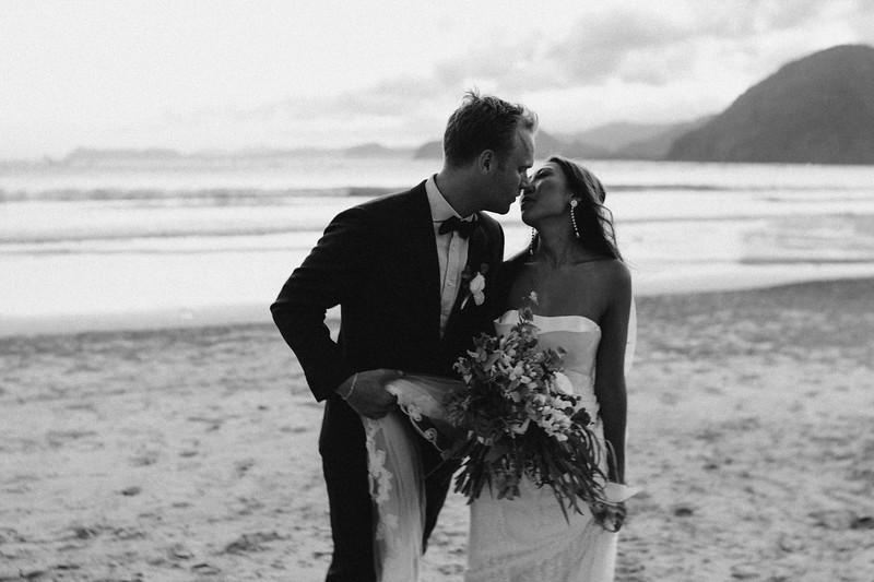 Wedding-of-Arne&Leona-15062019-478.JPG