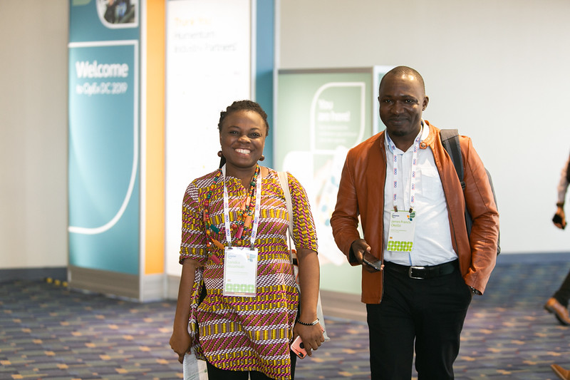 Humentum Annual Conference 2019-3307.jpg
