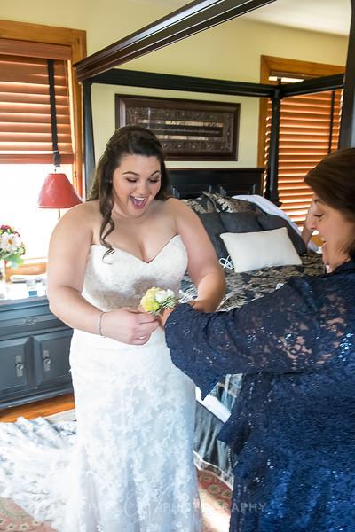 Ironstone Ranch Wedding 162.jpg