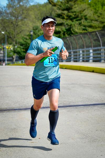 20190511_5K & Half Marathon_134.jpg