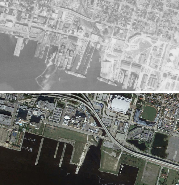 The Shipyards.jpg