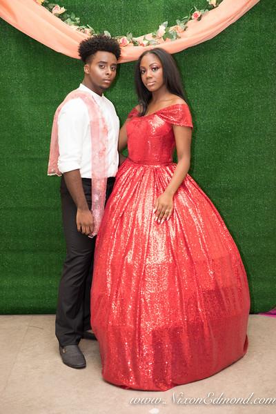 Lollywood-107.jpg