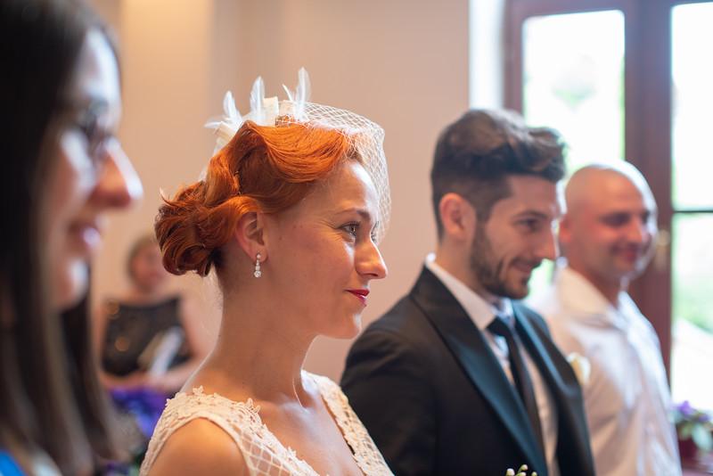 Nadina & Dani, foto nunta (183).jpg