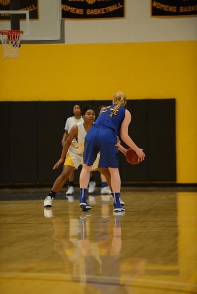 20140125_MCC Basketball_0156.JPG