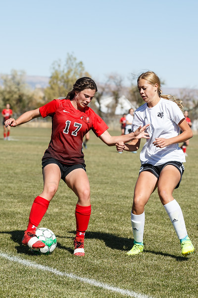Oct 12 Uintah vs Canyon View PLAYOFF 20.JPG