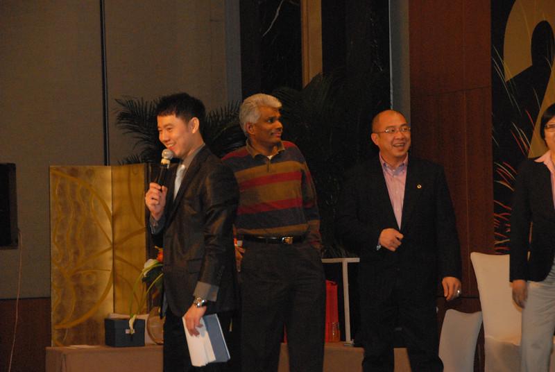 [20120107] MAYCHAM China 2012 Annual Dinner (114).JPG