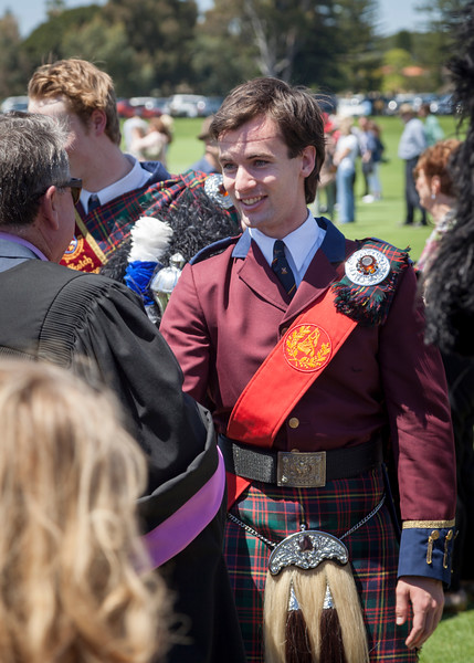 Scotch Leavers 2017 March Out _18.jpg