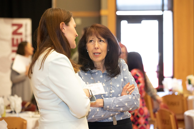 Utah Women in Higher Education State conference 2019-5756.jpg
