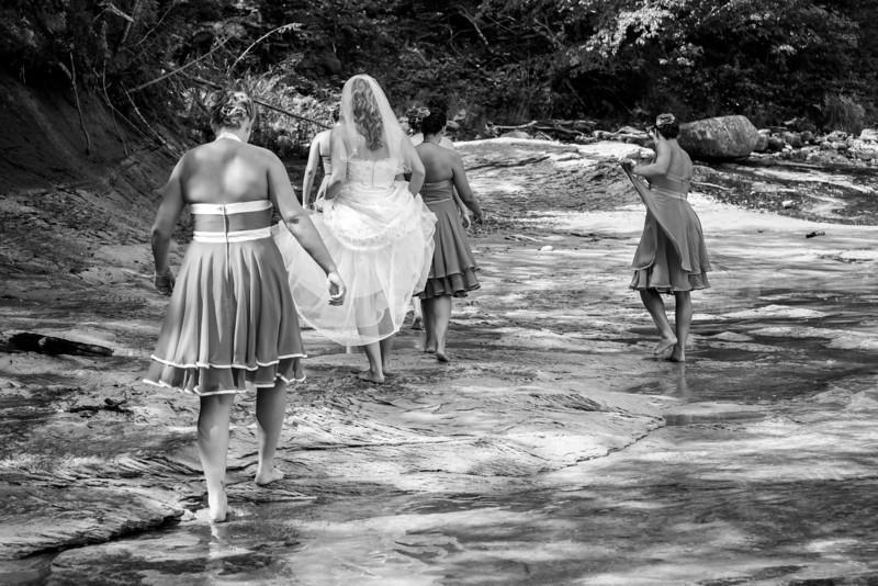 Tim and Sallie Wedding-0518.jpg