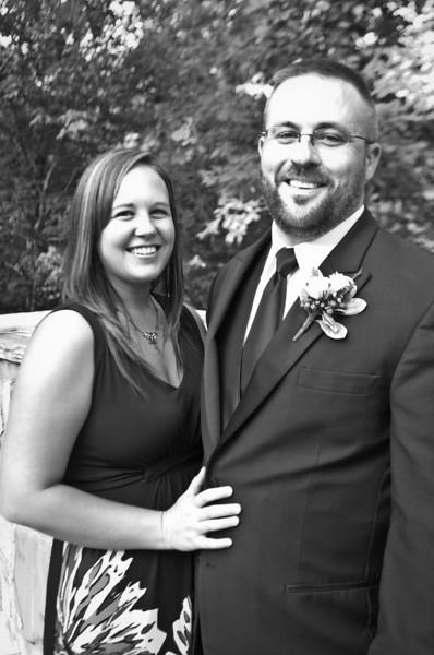 Lawson Wedding__May 14, 2011-232.jpg