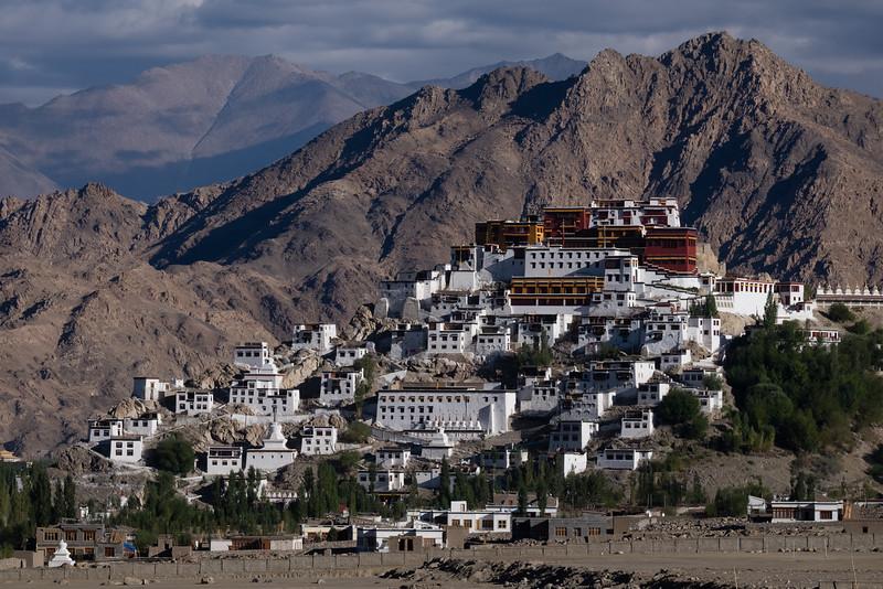 113-2016 Ladakh HHDL Thiksey FULL size from Fuji 5 star-287.jpg